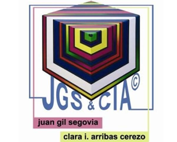 Juan Gil Segovia