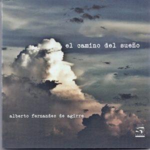 ALBERTO FERNANDEZ DE AGUIRRE 36