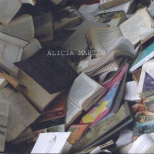 ALICIA MARTÍN 25