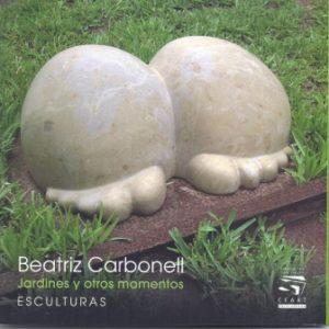 BEATRIZ CARBONELL 16