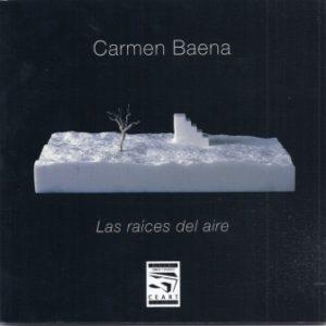 CARMEN BAENA 4