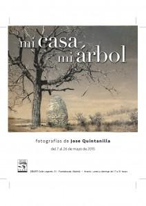 CEART Sala C José Quintanilla