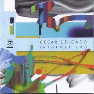 CESAR DELGADO 35