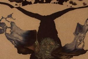SALA B –DEL 2 DE ABRIL AL 17 DE MAYO DE 2009 Licenciado en Bellas Artes por la Universidad de Granada, Jesús Zurita (Ceuta, 1974) hace años que optó por […]
