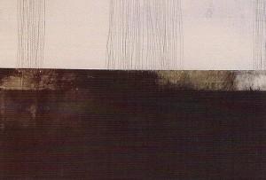 SALA B –DEL 4 DE SEPTIEMBRE AL 12 DE OCTUBRE DE 2008 Desde el Vacío, es una selección de sus últimos trabajos donde la abstracción vuela para dar forma a […]