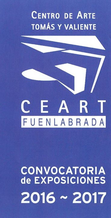 convocatoria_expo_ceart-2015_16
