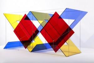 Fotografía y pintura en la sala C hasta el 5 de abril. Interferencias primarias es el título de la exposición de escultura en vidrio que David Magán ha diseñado expresamente […]
