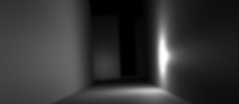 """Sala B. Del 9 de junio al 24 de julio de 2016 HUGO ALONSO""""Pendulum""""  Hugo Alonso (Soria, 1981), formado en la Facultad de Bellas Artes de Salamanca y Roma, […]"""