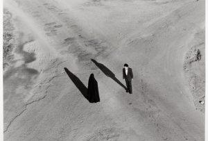 Laexposición ES BALUARD Museu d'Art Modern i Contemporani de Palma – Islas y horizontes. Obras de la colección Es Baluard (Illes i horitzons. Obres de la col·lecció Es Baluard) en […]