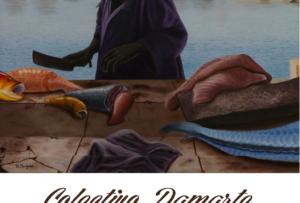 Sala COLECTIVOS. 22 de septiembre al 16 de octubre de 2016 ASOCIACIÓN DE ARISTASDAMARTE. Exposición anual La Asociación de Artistas DAMARTE, nos presenta una exposición de sus últimos trabajos, donde […]