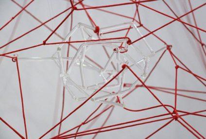 """""""Pensar en vidrio"""" SALA B – Del 6 de abril al 14 de mayo de 2017  La exposición colectivaPensar en vidrio, reúne a nueve artistas plásticos españoles de reconocida […]"""