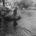 """Sala Colectivos.Del 6 al 24 de abril de 2017 ASOCIACIÓN FOTOGRÁFICA F9 en colaboración con la asociación ASPANDI """"El Quijote"""" Inauguración: 6 de abril a las 20:00 horas La Asociación […]"""