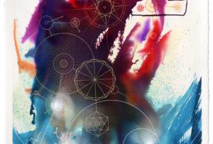 """Sala C.Del 6 al 24 de abril de 2017 JAVIER IGLESIAS (GNOSICK) """"Universe inside""""  Javier Iglesias (Gnosick) Artista multidisciplinar nacido en Madrid en 1977. Fundador y director de la […]"""