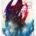 """Sala C.Del 6 al 24 de abril de 2017 JAVIER IGLESIAS (GNOSICK) """"Universe inside"""" Inauguración: 6 de abril a las 20:00 horas  Javier Iglesias (Gnosick)  Artista multidisciplinar nacido […]"""