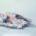 """Sala C.Del 15 de junio al 23 de julio de 2017. VIRGINIA BERSABÉ """"Manojo de recuerdos"""" Inauguración:15 de junioa las 20:00 horas Virginia Bersabé (Córdoba, 1990) es una artista ecijana […]"""