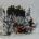 """Sala C.Del 7 al 26 de septiembre de 2017. JAVIER PULIDO """"Esculturas de sombras"""" Inauguración: 7 de septiembrea las 20:00 horas  Javier Pulido (Madrid, 1967) presenta en el CEART […]"""