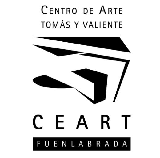 Centro de Arte Tomás y Valiente de Fuenlabrada