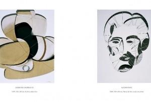 SALA B –DEL 1 DE JUNIO AL 2 DE JULIO DE 2006 Manuel Frutos Llamazares, es un autor del silencio. Su obra presenta por una parte, una sólida base de […]