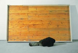 """La exposición """"95/15 Miradas sobre la colección MEIAC en su XX aniversario""""en los medios y blogs  En Ser Madrid Sur https://www.sermadridsur.com/noticias/el-museo-extremeno-e-iberoamericano-de-arte-contemporaneo-muestra-sus-20-anos-en-el-ceart-de-fuenlabrada_53170/ En IBERARTE https://www.iberarte.com/index.php/artes-plasticas/pintura/8404-coleccion-meiac-en-el-ceart-de-fuenlabrada En la Junta de Extremadura […]"""