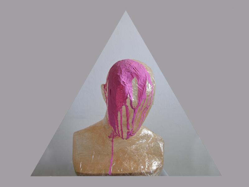 """ARTURO ALARCÓN """"Plastic"""" – Del 28 de abril al 17 de mayo de 2016. SALA C"""