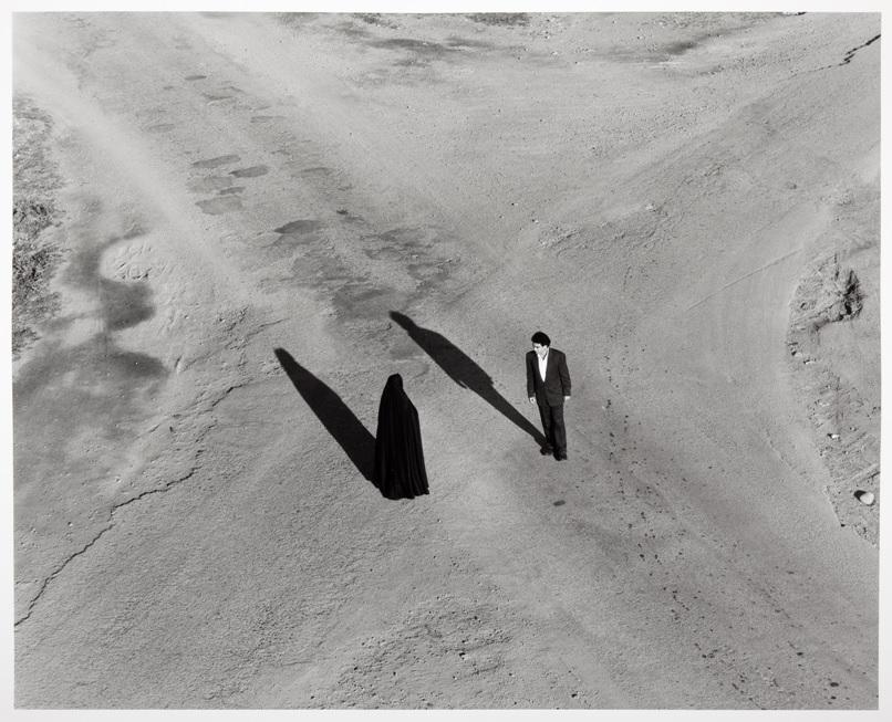 ES BALUARD Museu d'Art Modern i Contemporani de Palma – Islas y horizontes. Obras de la colección Es Baluard  (Illes i horitzons. Obres de la col·lecció Es Baluard) en prensa