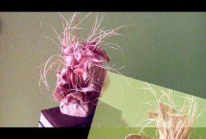 """Sala COLECTIVOS.Del 10 al 29 de Noviembre de 2016 COLECTIVO LAS ARTES """"A dos caras"""" El Colectivo Las Artes nos presenta su nuevo proyecto """"A DOS CARAS"""". Con esta exposición […]"""