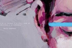 """Sala C.Del 10 al 29 de Noviembre de 2016 LUCÍA ALONSO """"Los imposibles"""" Inauguración: 10 de noviembre de 2016a las 20:00 Lucía Alonso, es licenciada en Bellas Artes por la […]"""