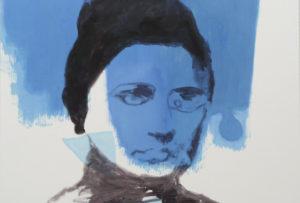 Sala C.Del 16 de marzo al 4 de abril 2017 MICHAEL FINN  Michael Finn nos presenta, en su primera exposición en el CEART, una reflexión sobre su pintura y […]