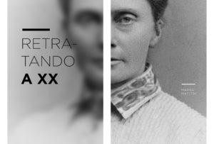 """Sala C.Del 7 al 26 de septiembre de 2017. MARISA MAESTRE """"Retratando a XX""""  Marisa Maestre Esta artista fuenlabreña es ilustradora, diseñadora gráfica, creativa de profesión y collagista de […]"""