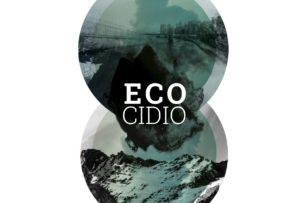 """Sala COLECTIVOS.Del 7 al 26 de septiembre de 2017. GRUPO Pk """"Ecocidio""""  El principal objetivo de Grupo Pk es promover el arte, sacarlo a la calle, hacerlo accesible tanto […]"""