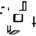 """Sala C.Del 28 de septiembre al 17 de octubre de 2017. IGNACIO BOSCH """"MUCU. Manual de instrucciones"""" Comisariado por Jordi Pallarés Inauguración:28 de septiembre a las 20:00 horas   […]"""