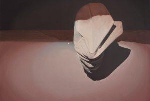 """Sala C.Del 19 de octubre al 14 de noviembre de 2017. RAMÓN SÁNCHEZ RESALT """"Planeta múltiple"""" Ramón Sánchez Resalt Murcia, 1986. Licenciado en bellas artes. Facultad de Bellas artes, Universidad […]"""