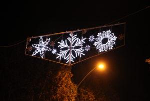 """""""Navidad"""" Exposición colectiva de asociaciones de artes visuales de Fuenlabrada. Del 14 diciembre de 2017 a 6 de enero 2018. Inauguración 14 de diciembre a las 20:00 h. Los colectivos […]"""