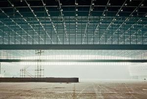 La exposición está comisariada por José María Díaz Maroto y estará en el centro de arte de Fuenlabrada hasta el próximo 21 de enero El pintor y fotógrafo José Manuel […]