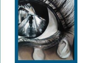 """Sala COLECTIVOS.Del 31 enero al 18 de febrero de 2018 COLECTIVO DE PINTORES LA FUENTE """"XVI Concurso de Pintura Infantil"""" Como cada año el colectivo de pintores La Fuente, desea […]"""