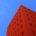 """Sala C.Del 5 al 24 de abril de 2018 GIANFRANCO SPADA: """"TRANSMUTACIONES GEOMETRICAE""""  Inauguración: 5 de abril a las 20:00 h.  TRANSMUTATIONES GEOMETRICAE GIANFRANCO SPADA: OBRA PICTÓRICA 2005-2018 […]"""