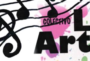 """Sala COLECTIVOS.Del 5 al 24 de abril de 2018 COLECTIVO DE PINTORES LA FUENTE """"Exposición anual""""   El Colectivo de pintores «Las Artes» lo componen Maite Álvarez T, Mª […]"""