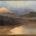 """ISIDORO SALAS """"EL SILENCIO DE LA MIRADA"""" Sala C.Del 26 de abril al 15 de mayo de 2018 Inauguración 26 de abril a las 20:00 Isidoro Salas, a través de […]"""