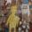 """JOAQUÍN BARÓN """"Némesis"""" Sala C Del 8 al 27 de noviembre de 2018 Inauguración 27 de noviembre a las 20:00 h La obra de Joaquín Barón (Ciudad Real, 1970) que […]"""