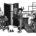 """RAQUEL ALGABA """"Tirad la escalera"""" Sala C Del 8 al 27 de noviembre de 2018 Inauguración 27 de noviembre a las 20:00 h Raquel Algaba (Madrid, 1992), es diplomada en […]"""
