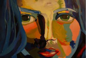 """COLECTIVO LA FUENTE """"Concurso de pintura infantil""""  Del 14 de marzo al 1 de abril de 2019 SALA COLECTIVOS Inauguración de marzo a las 20:00 horas XVII CERTAMEN INFANTIL […]"""