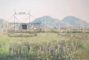 La exposición de MAR HERNÁNDEZ «Anacronías» en los medios y Blogs En Más de Arte Mar Hernández y el viaje del dibujo En Onda Fuenlabrada La fotografía, también protagonista en […]