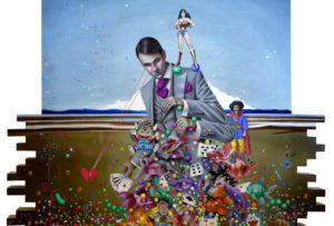 """Laexposición de Mario Soria """"Entelequias, en prensaen los medios y blogs En Arte Informado https://www.arteinformado.com/agenda/f/entelequias-172694?fbclid=IwAR2x7yiyLWBDqbxxHWN6eHMlqU-YjQFesLJKO51tMD4xBhD6yoCxrjIX8vw En El País https://elpais.com/ccaa/2019/04/09/madrid/1554821517_532613.html"""