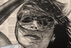 """COLECTIVO DAMARTE """"El Jardín de las emociones"""". SALA COLECTIVOS Del 16 de mayo al 4 de junio de 2019  EXPOSICIÓN ANUAL DEL COLECTIVO DAMARTE La asociación de artistas DAMARTE, […]"""