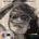 """COLECTIVO DAMARTE """"El Jardín de las emociones"""". SALA COLECTIVOS Del 16 de mayo al 4 de junio de 2019 INAUGURACIÓN: 16 de mayo a las 20:00 EXPOSICIÓN ANUAL DEL COLECTIVO […]"""