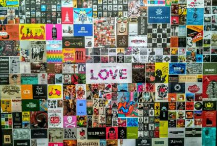 """MARIO BERTONCINI & DIORICO """"Arte exhibicionista"""" SALA C Del 27 de junio al 28 de julio de 2019 Mario Bertoncini & Diorico """"ARTE EXHIBICIONISTA"""" Acaba de desaparecer, se ha ido. […]"""