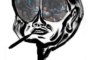 Colectivo de Artistas del Sur C.A.S » MIEDO Y ASCO EN LAS VENAS». SALA COLECTIVOS Del 27 de junio al 28 de julio de 2019 El Colectivo de Artistas del […]