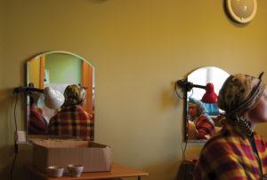 """MAGDALENA CORREA """"SUITI"""" Del 14 de noviembre de 2019 al 9 de febrero de 2020. SALA B Magdalena Correa Larraines una fotógrafa chilena (nacida en 1968). EstudióPedagogía en Artes Plásticasen […]"""