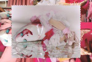 """EDUARDO SOURROUILLE """"CÁSCARAS"""" Del 30 de enero al 18 de febrero de 2020 SALA C. Eduardo Sourrouille Nacido en Basauri (Bizkaia), donde actualmente vive y tiene su estudio artístico. Licenciado […]"""