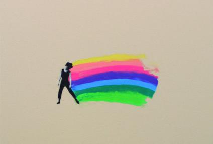 """ADRIANA GURUMETA """"EL CUERPO COMO HORIZONTE"""" Del 9 al 28 enero 2020 SALA C El cuerpo como horizonte Pensando en el espacio como el vacío que el cuerpo llena con […]"""